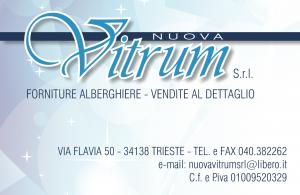NUOVA_VITRUM