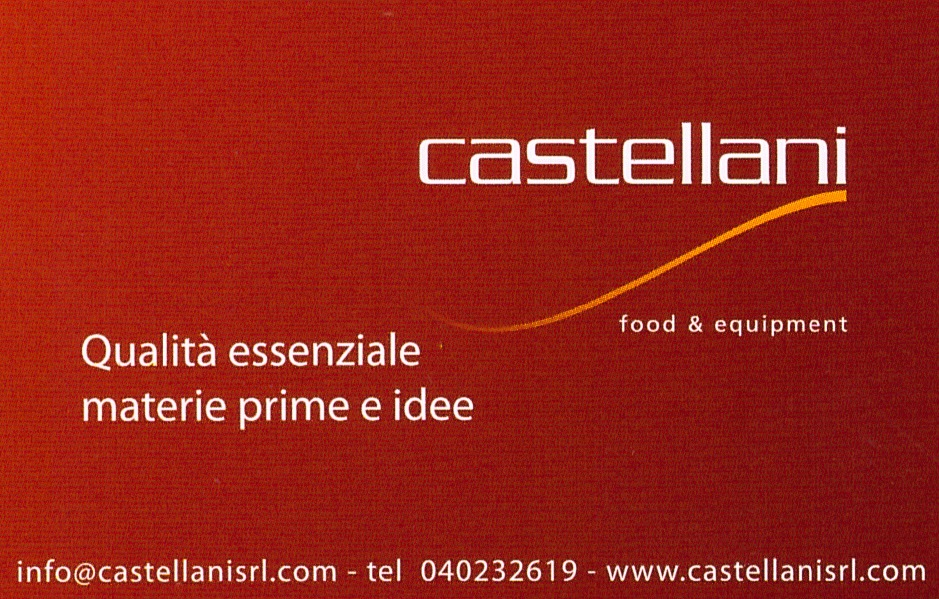 Castellani Srl