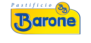 pastificio_barone-logo