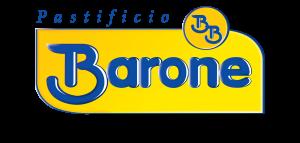 pastificio_barone-logo
