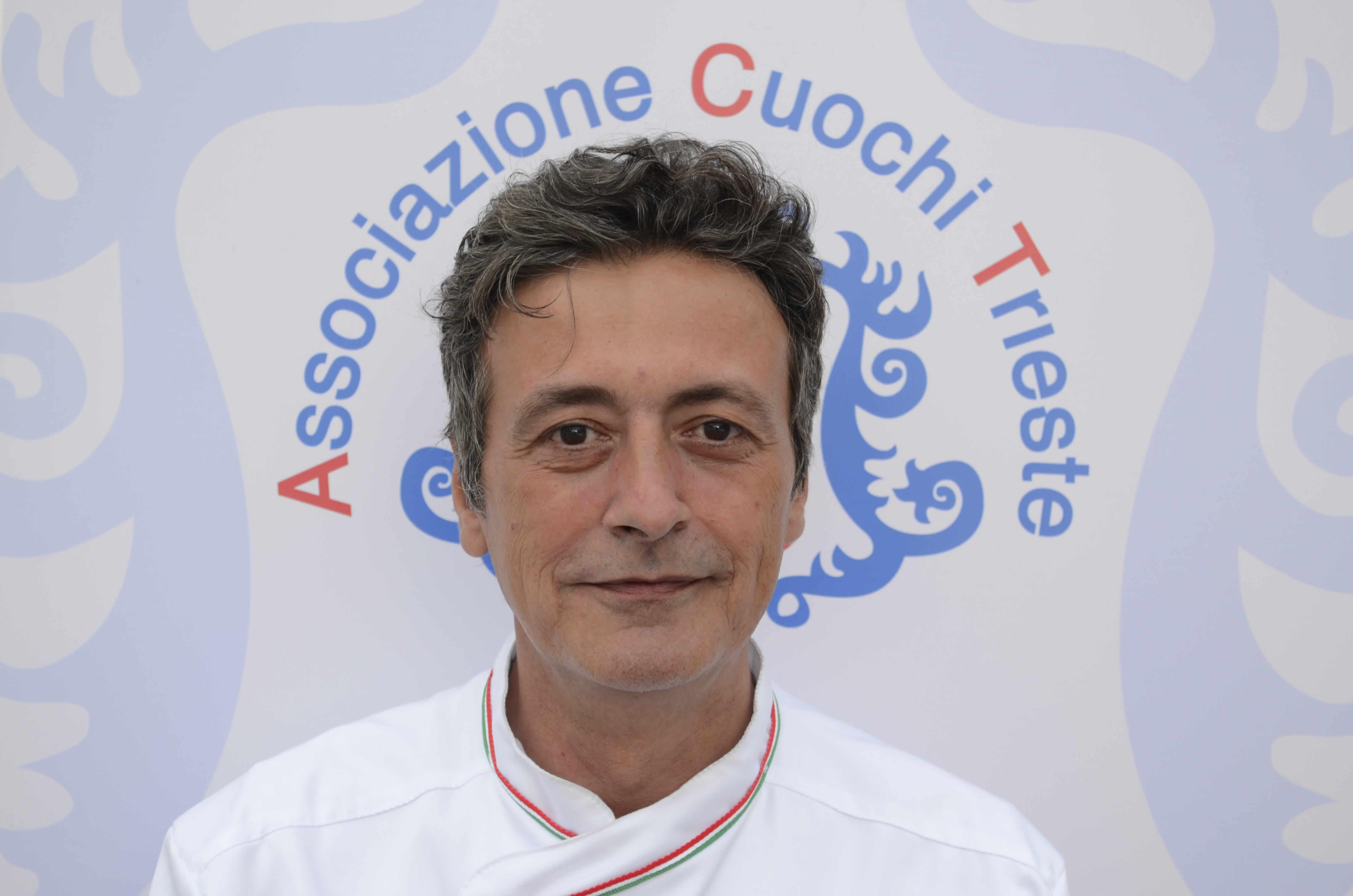 Luca Gioiello