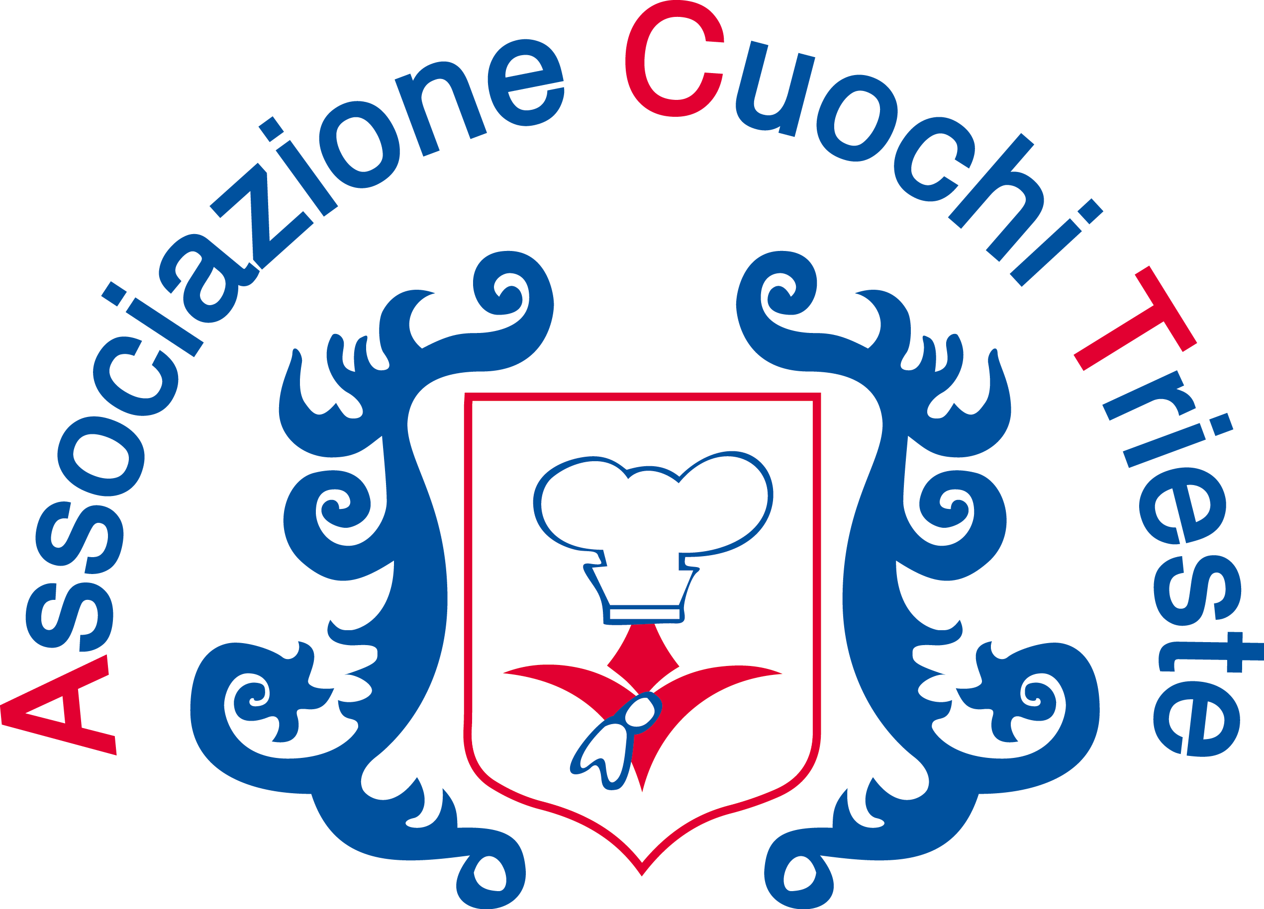 Associazione Cuochi Trieste