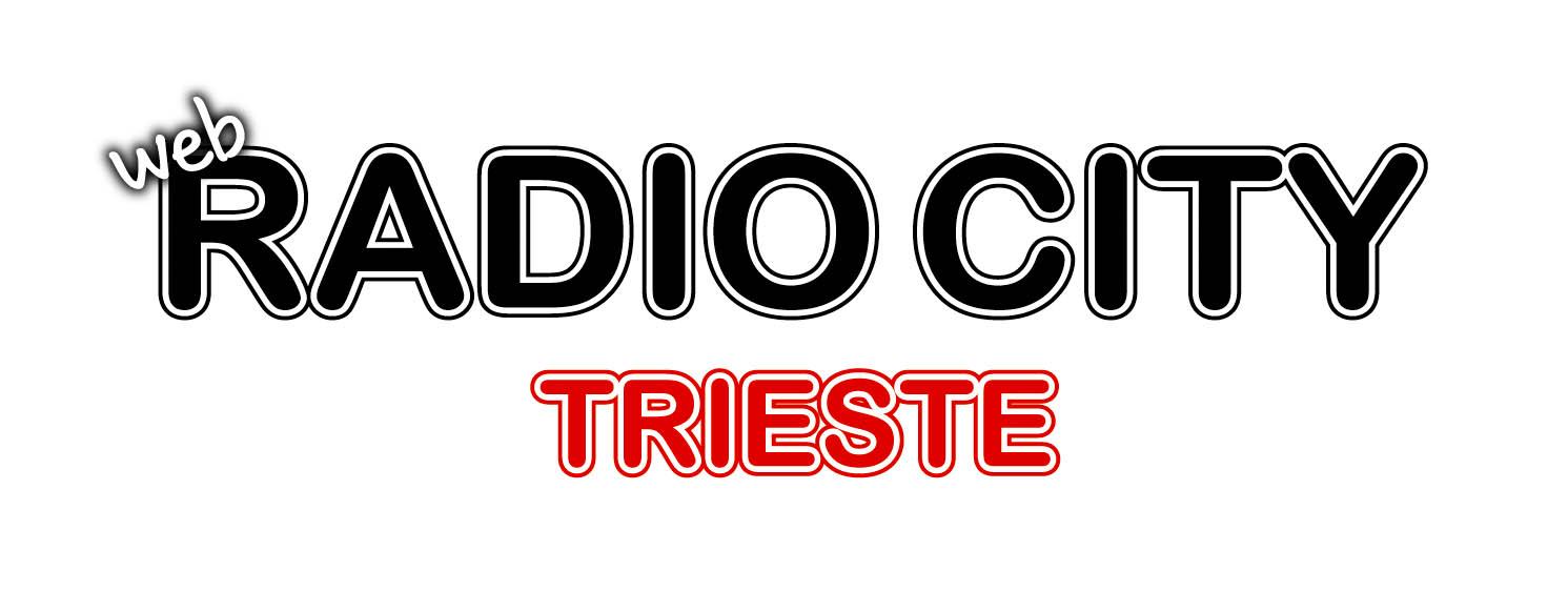 Web Radio City