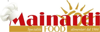 Mainardi Food