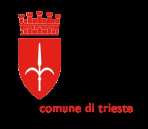 comune_di_trieste