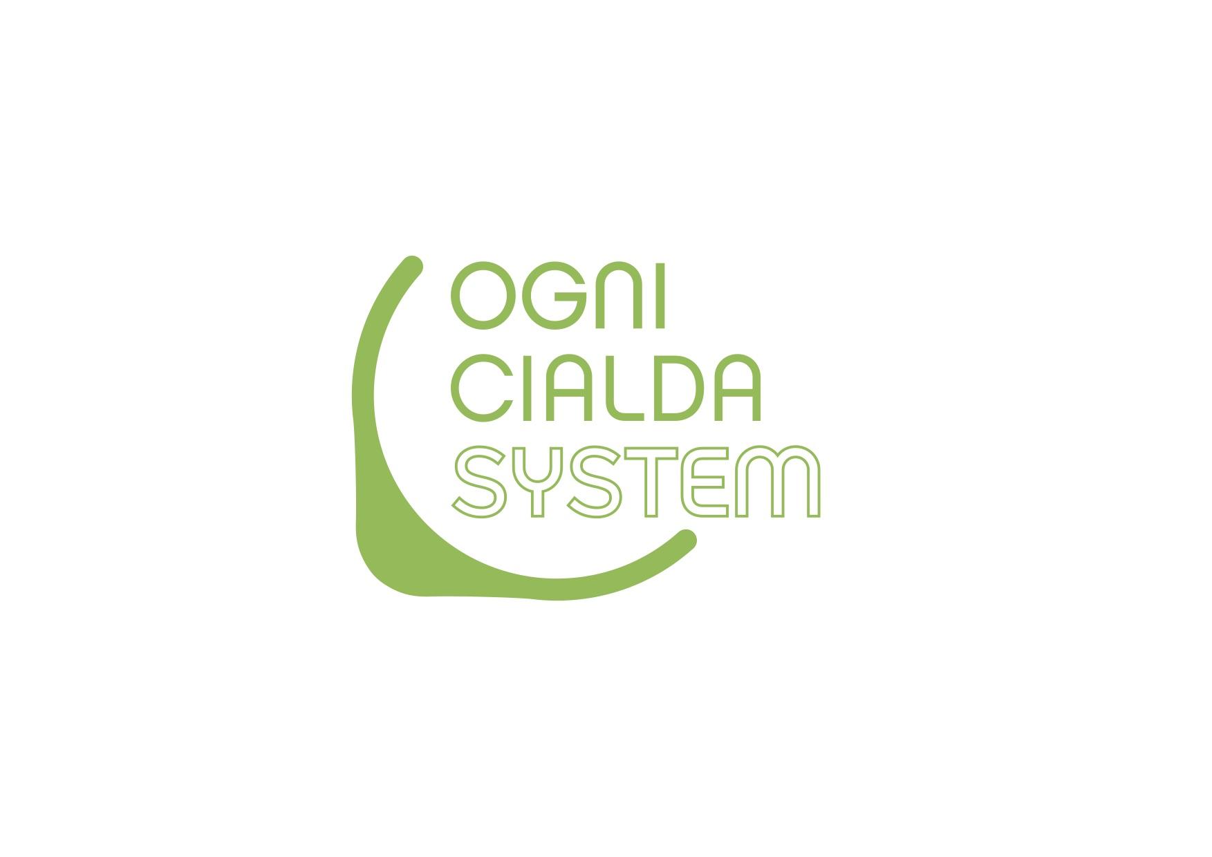 LOGO_OGNI_CIALDA_SYSTEM_CMYK
