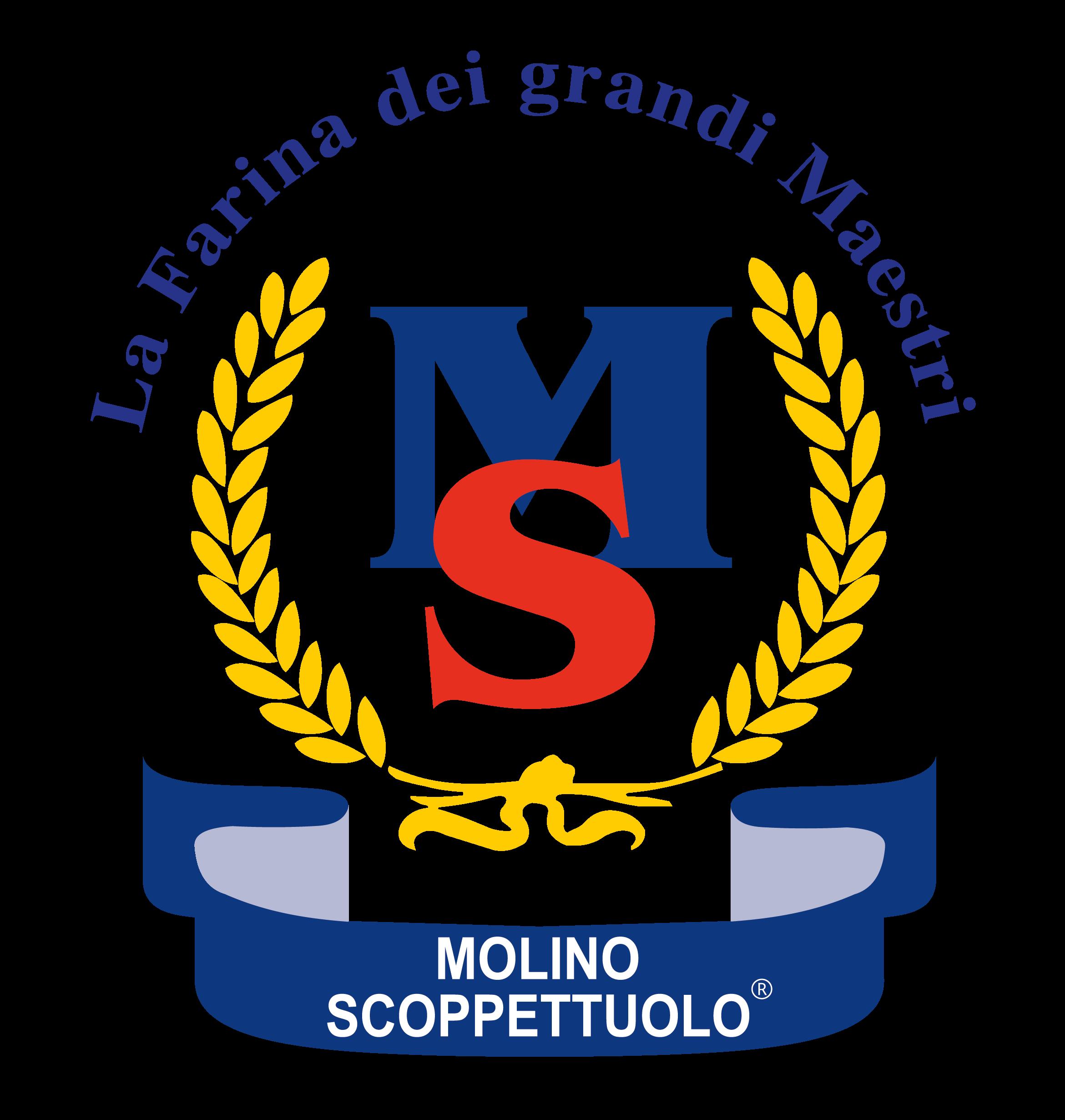 trasp TONDO OFFLOGO SCOPPETTUOLO OFFICIAL-01 (1)